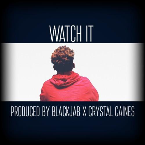 watchit