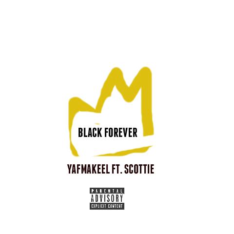 black-forever-cov-2-1