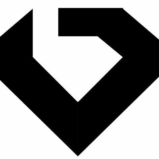"New Music: Black Diamond Mafia – ""SuperFly DJ Pack"" [EP"